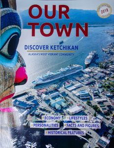 """Our Town"""