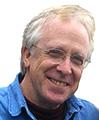 Stephen Reeve