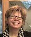 Patricia Tully